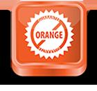 No Orange Guarantee