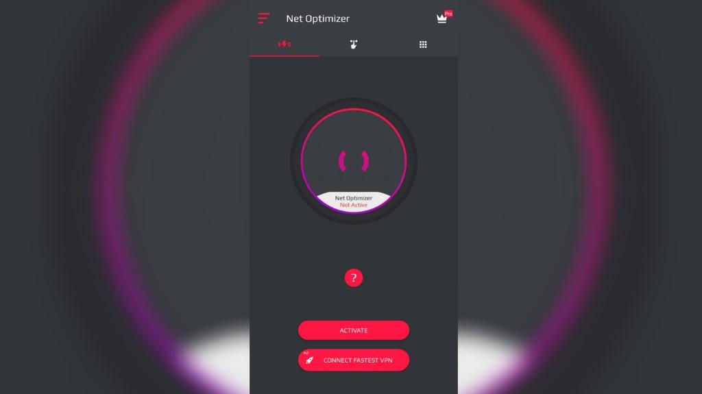 Optimiza tu conexión Wifi con estas 12 Nuevas Aplicaciones Android 2020