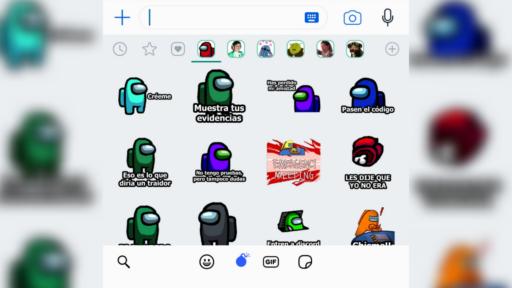 Guia completa: Cómo añadir Stickers personalizados a mi WhatsApp