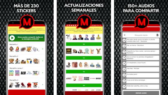 Como tener los mejores stickers para whatsapp en tu celular