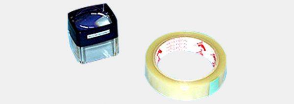 Cross Hatch Cutter Accessories