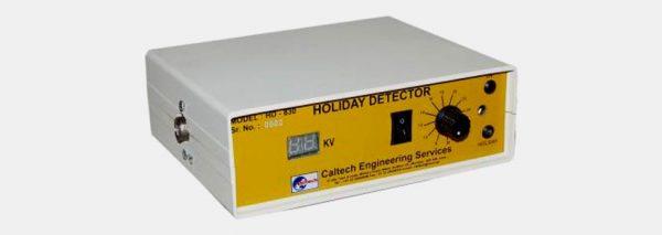 Holiday Detector HD-830