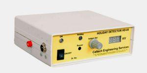 Holiday Detector HD-05