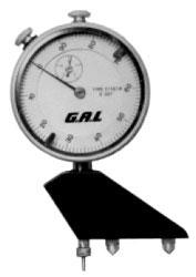 GAL-13