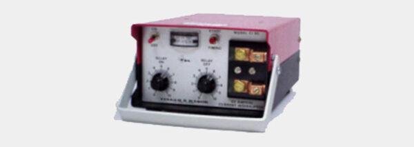 Current Interrupter Model CI-50 Tinker & Rasor