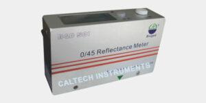 Reflectance Meter