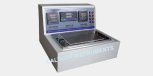 Minimum Film Forming Temperature Tester (MFFT)