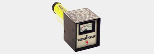 CPV-2 Voltmeter Tinker & Rasor
