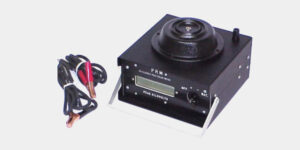 Holiday Detector (High Voltage Voltmeter) PRM