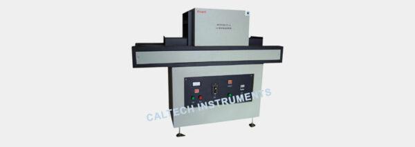 UV Solidify Machine