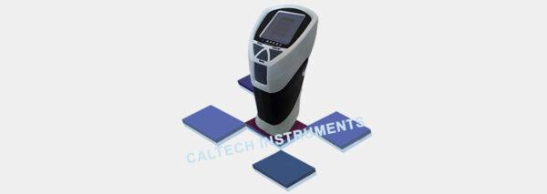 Precision Colorimeter