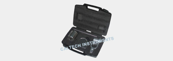 Viscosity Inspection Kits
