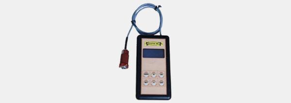 Coating Thickness Gauge - NF