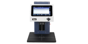 YL4520 Non-Contact Benchtop Spectrophotometer