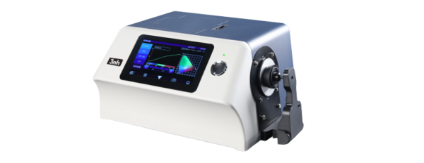 YS6003 Cheap Benchtop Spectrophotometer