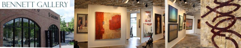 2013 aaa tennessee bennett gallery