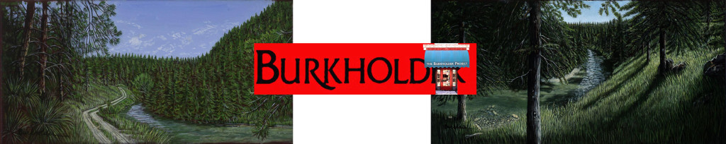 2013aaa burkholder nebraska