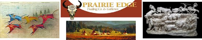 708_PrairieEdgebannerwithimages_use