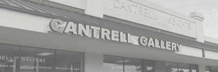 708_cantrell