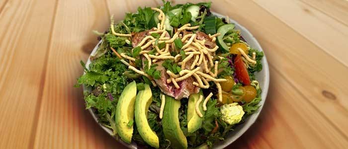saladsv2