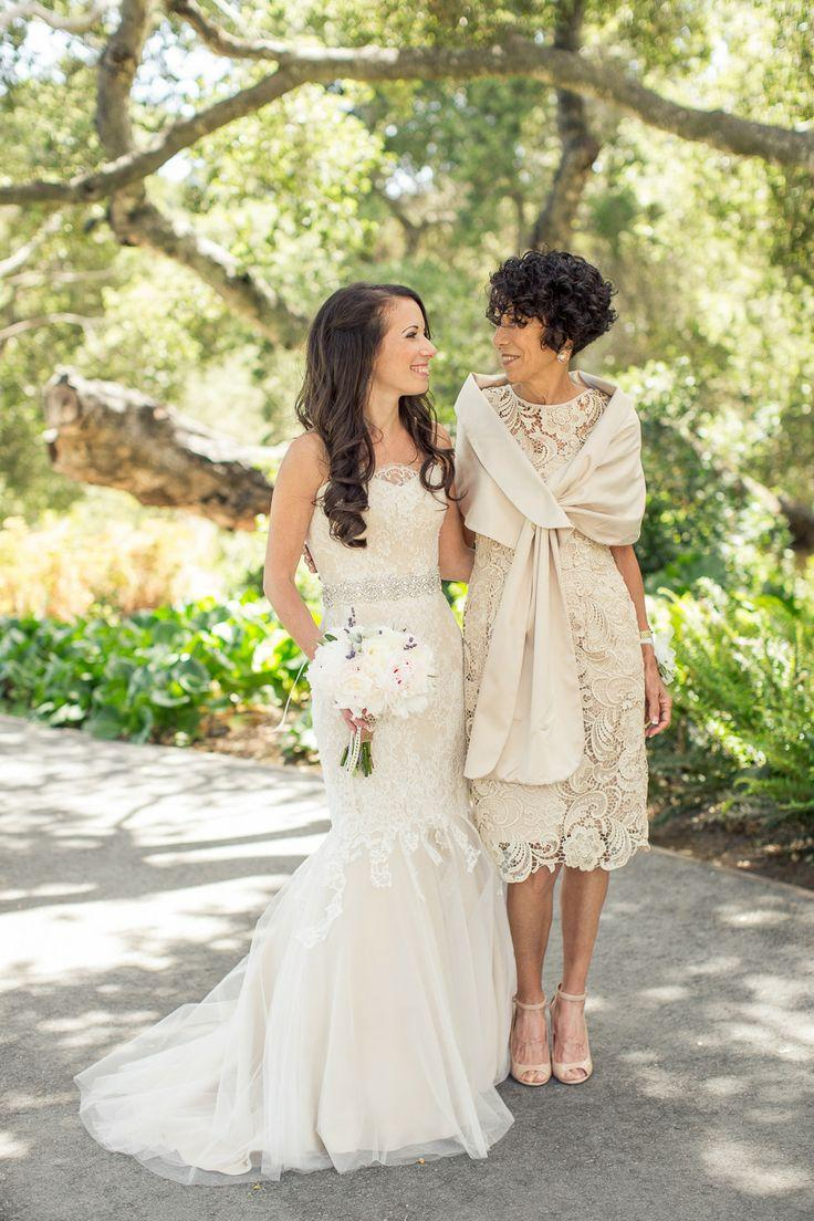"""Mother of the Brides: 3 Ways to Have the """"Money Talk"""" with the Groom's Parents"""