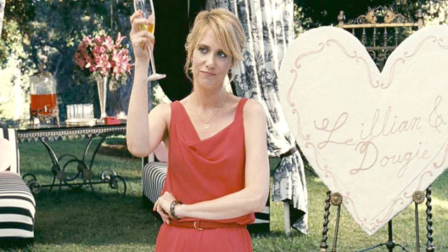 6 Ways Being a Bridesmaid Can Be Unhealthy