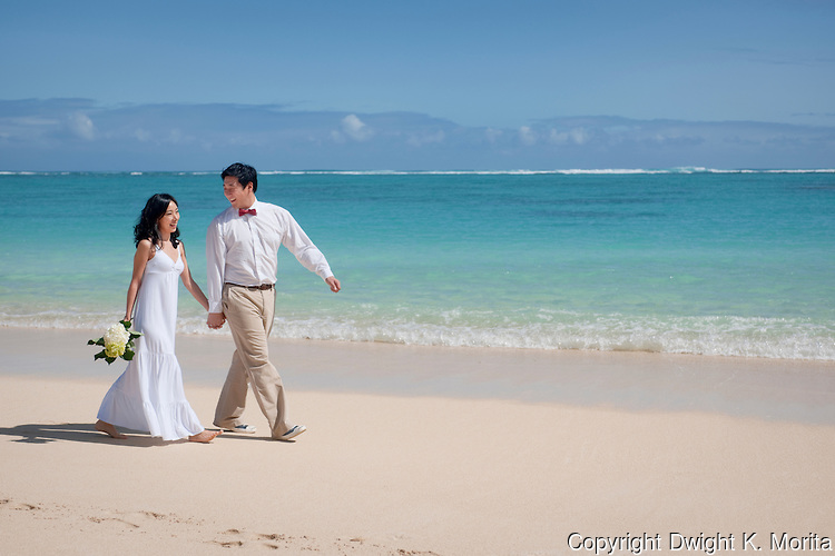 5 Questions to Ask a Honeymoon Travel Agent