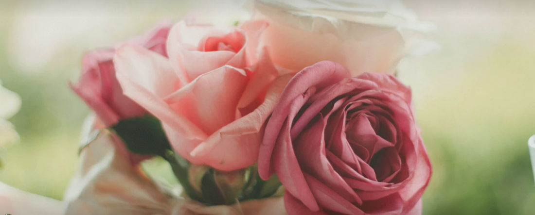 Cute Ways to Ask Your Friends to Be Your Bridesmaid on Valentine's Day