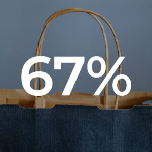 67%-dxm-stats