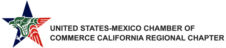 United States - Mexico Chamber of Commerce