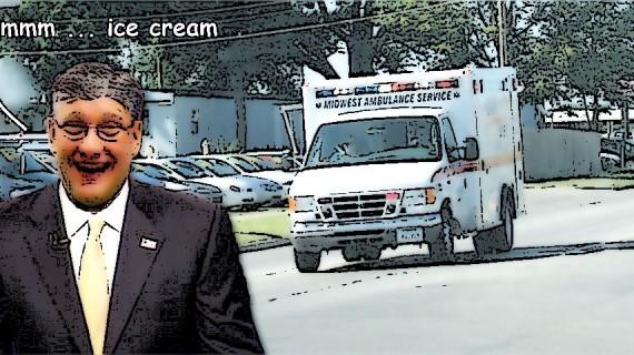 01 huntzity-ambulance