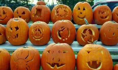 funny, halloween
