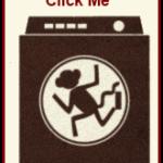 Monkey In a Dryer