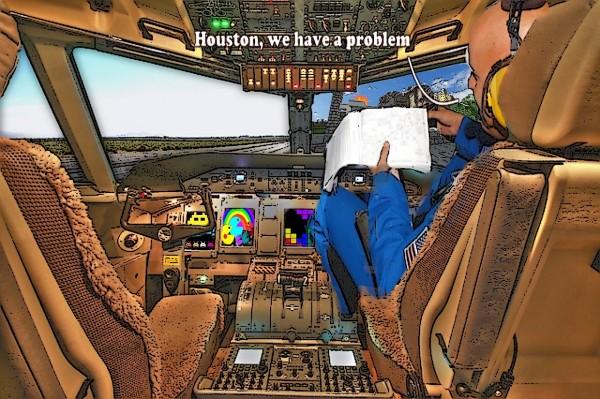 01 cockpit