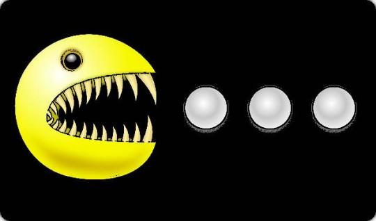 monster-160771_640