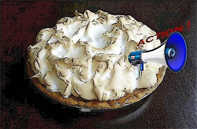 key line pie - 2