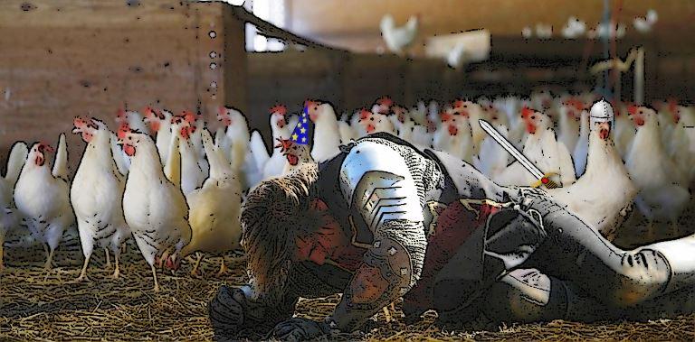 chicken-rpg