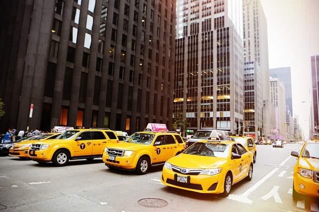 Monkey Pickles, Word Soup, Joke Of The Day, taxi joke, funny jokes, drunk taxi, Howlers