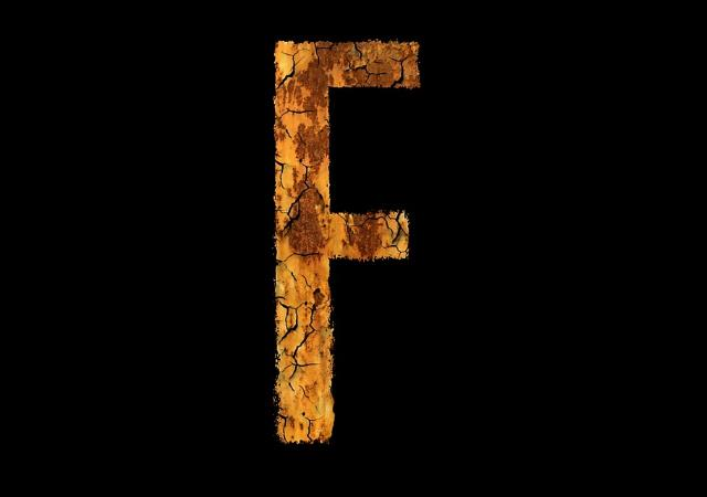 funny creative words, Monkey Pickles, scrabble words, Funny Articles, words that start with F