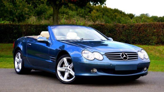 Funny jokes, Howlers, Joke Of The Day, Monkey Pickles, fastest Mercedes, best sports car, new Mercedes