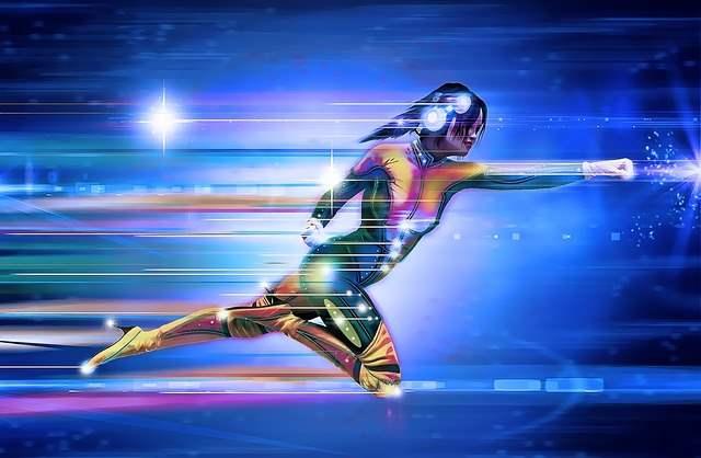 Monkey Pickles, Daily Peel, superhero, batman, man of steel