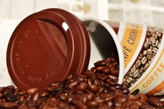 Monkey Pickles, Daily Peel, coffee, order coffee