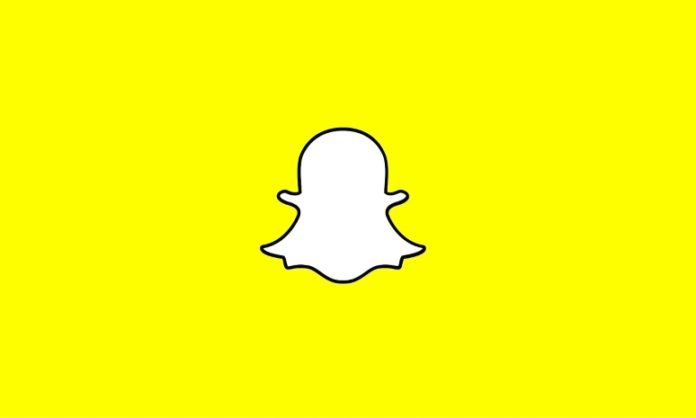 when snapchat goes wrong, funny articles, monkey pickles
