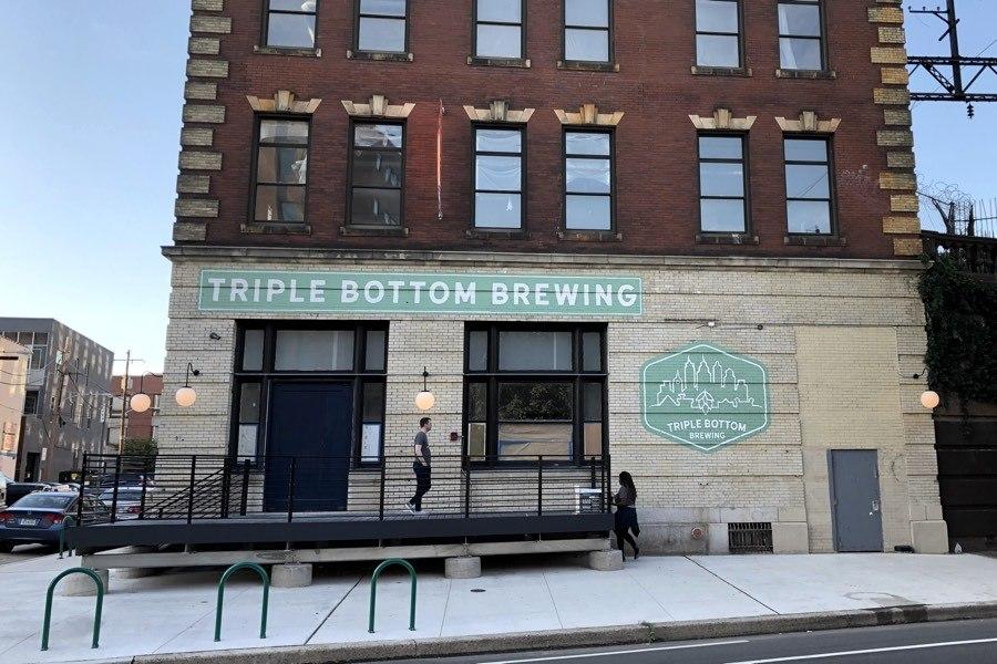 triple-bottom-brewing-spring-arts-beer-philadelphia