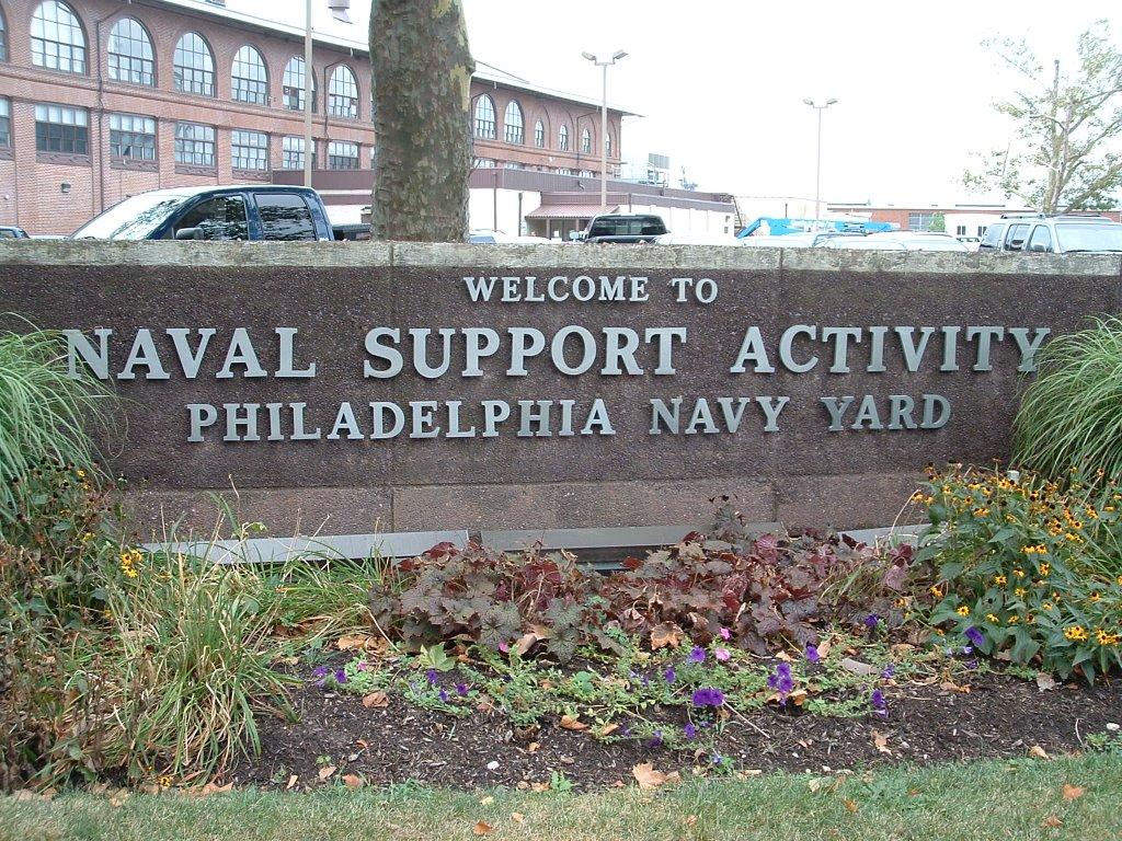 Naval Phil