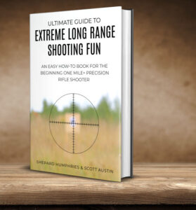 Ultimate Guide to Extreme Long Range Shooting Fun