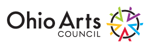 logo_ohioarts