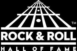 logo_rockhall