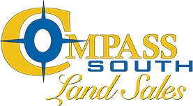 Compass South Land Sales