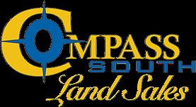 Compass South Land Sales